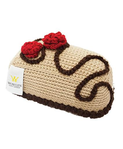 Bánh Kem Chocolate