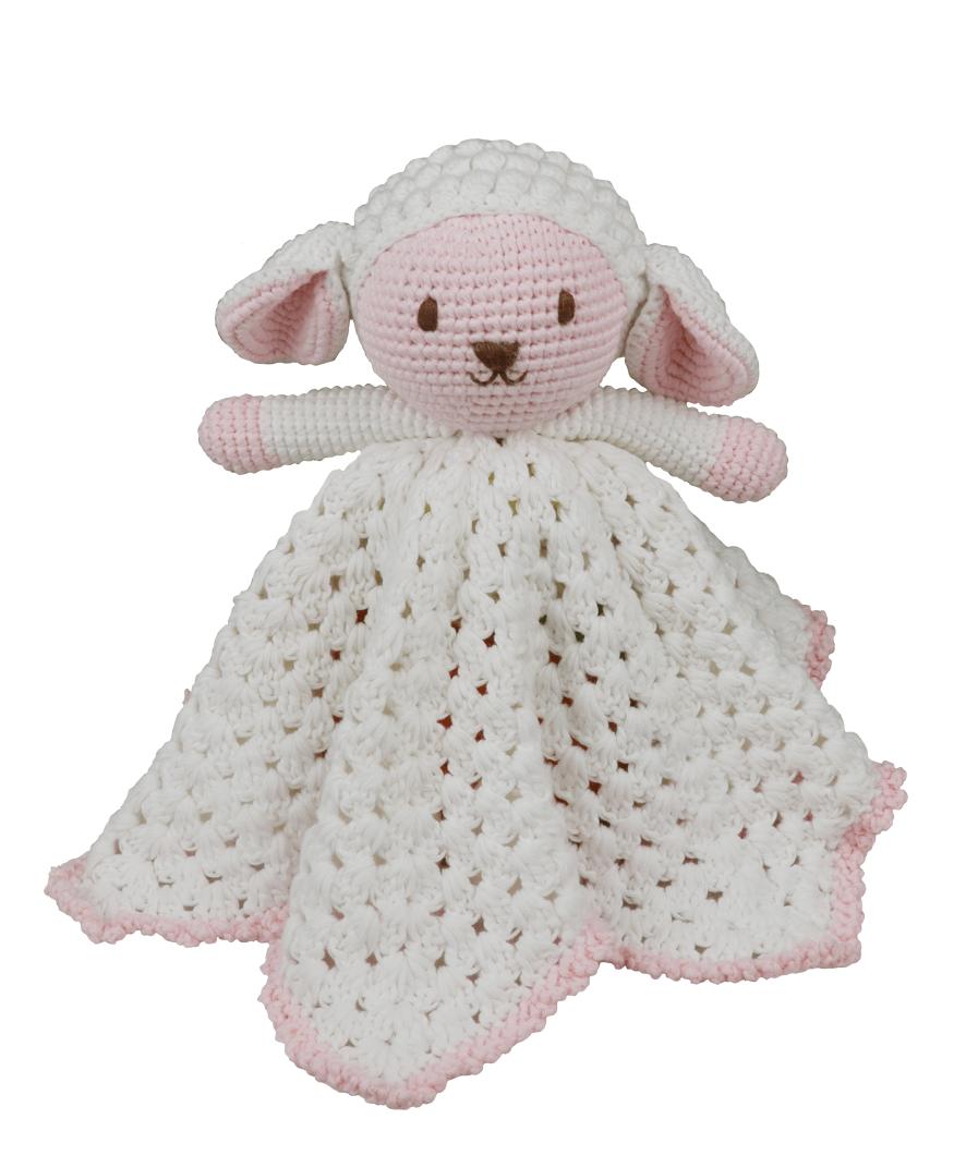 Khăn Cừu