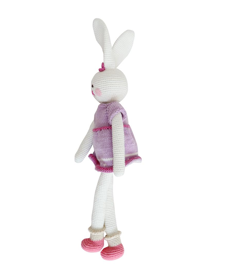 Thỏ MaMi