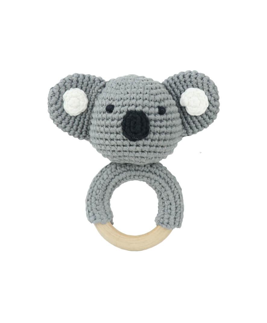 Vòng Koala Spot