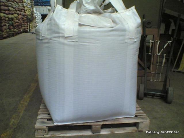 Bao Jumbo Bag JB16
