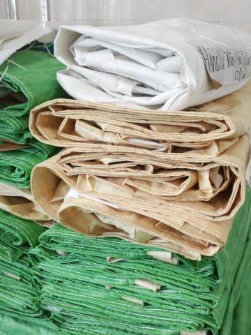 Bao Jumbo Bag JB17