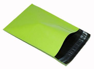Túi Niêm Phong Xanh Lá (Green)