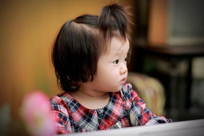 chụp hình cho bé ở tphcm
