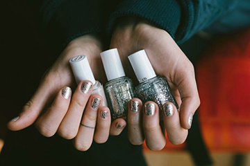 Is Nail Polish Remover Destroying Your Nails?