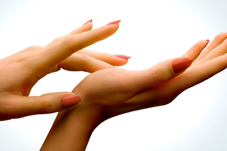 3 Key Things That Make Your Nails Grow Faster