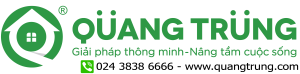 Can nhiệt