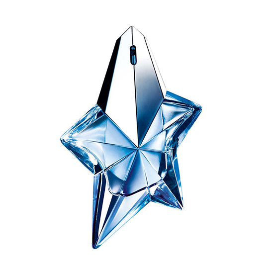 Thierry Mugler Angel Art