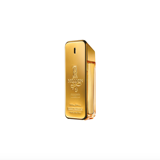 Paco Rabanne One Million Absolutely Gold