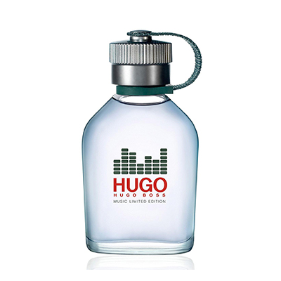Hugo Limited Edition