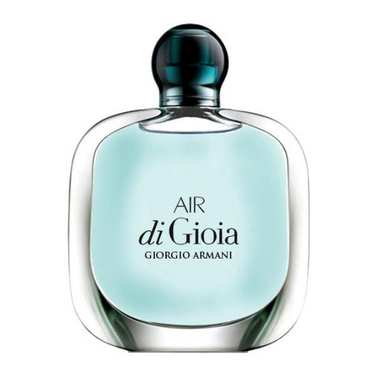 Air Di Gioia for women