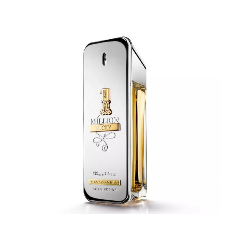 Paco Rabanne One Million Lucky
