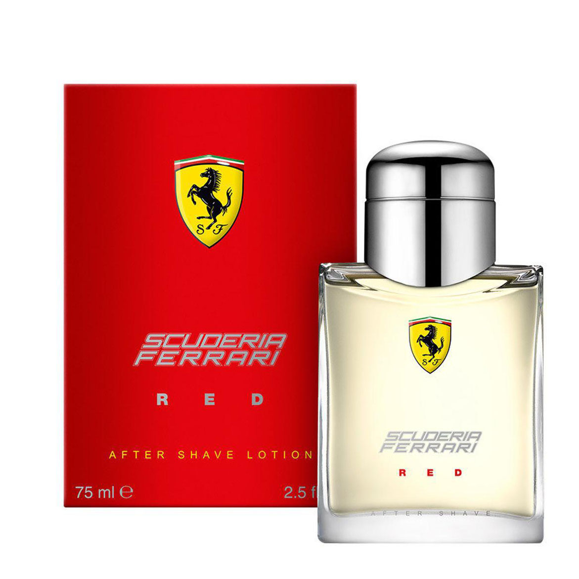 Scuderia Ferrari for men