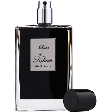 Love by Kilian for women