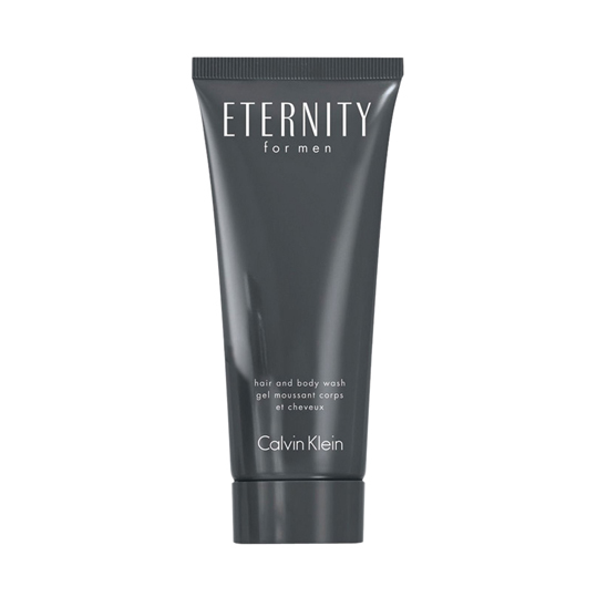 Sữa tắm Eternity for men