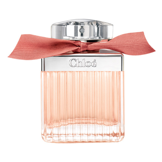 Chloe Roses for women