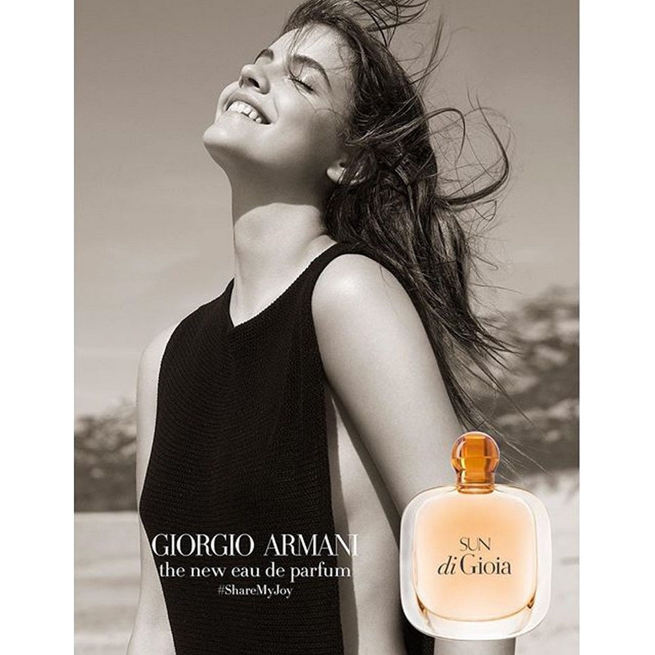 Sun Di Gioia for women