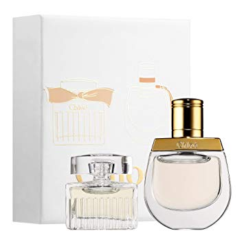 Chloé Deluxe Mini Duo