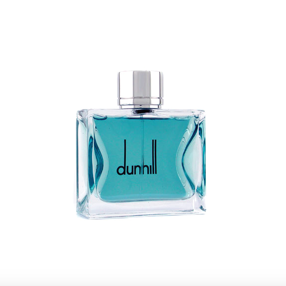 Dunhill Dunhill London
