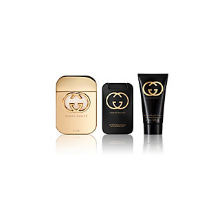 Gift Gucci Guilty Pour Femme