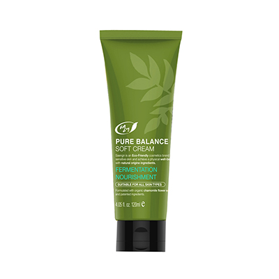 Pure Balance Soft Cream 110ml