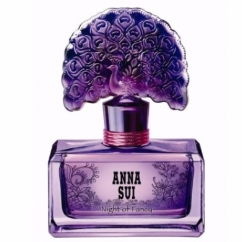 Anna Sui Anna Sui Night Of Fancy