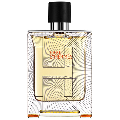 Terre d'Hermes Flacon H 2014 for men