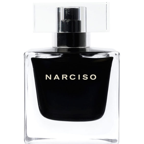 Narciso Rodrigues Eau De Toilette 90ml