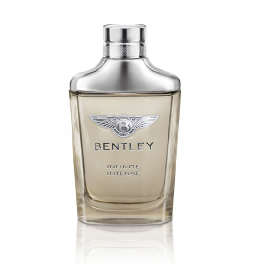 Bentley Infinite for men