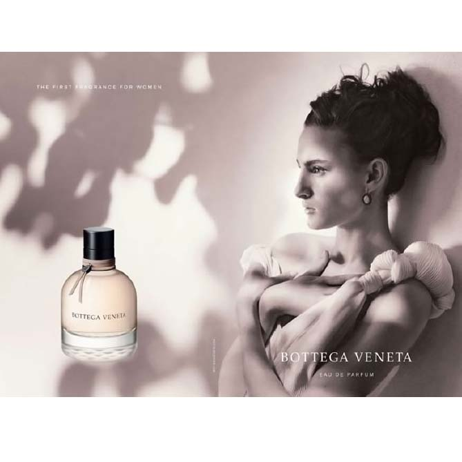 Bottega Veneta for women