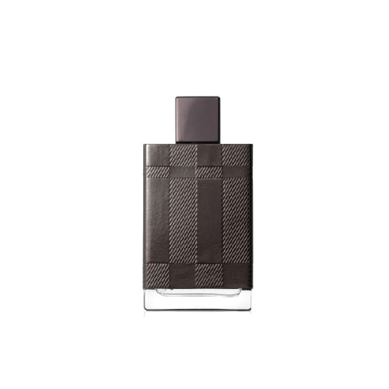 Burberry Burberry London Special Edition For Men