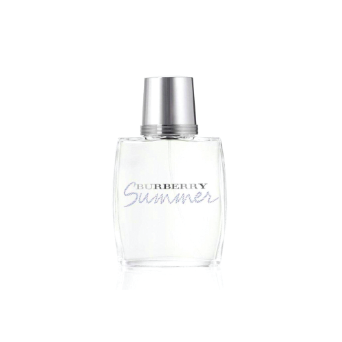 Burberry Burberry Summer For Men