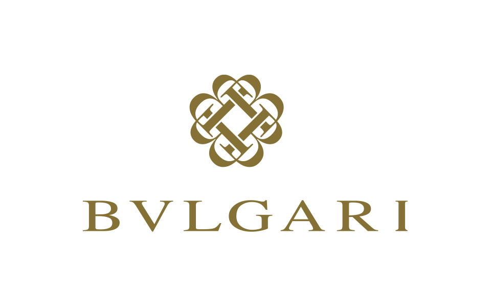 Bvlgari  Man Black Cologne For Men