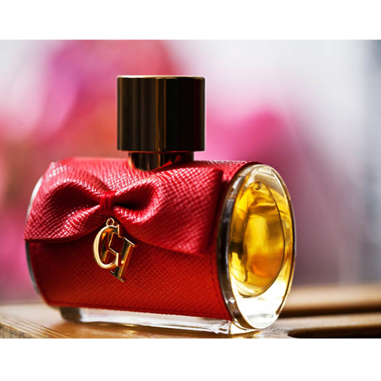 CH Prive for women