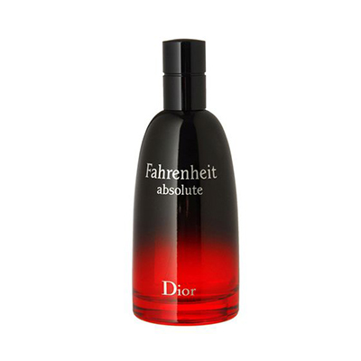 Fahrenheit Absolute Dior for Men
