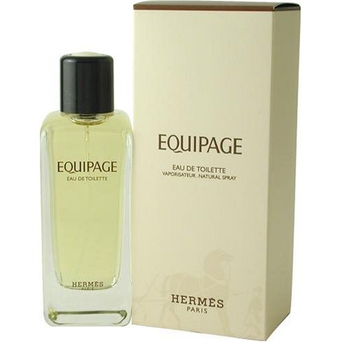 Hermes Equipage For Men
