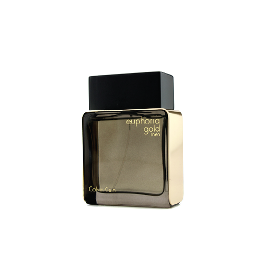 Calvin Klein Euphoria Gold Limited Edition For Men