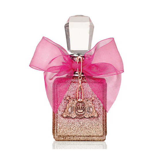 Viva La Juicy Rose for women