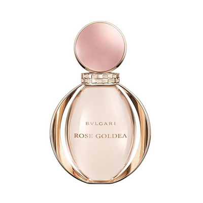 BVLgari Rose Goldea  for women