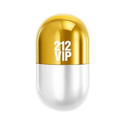 212 VIP Pills for women