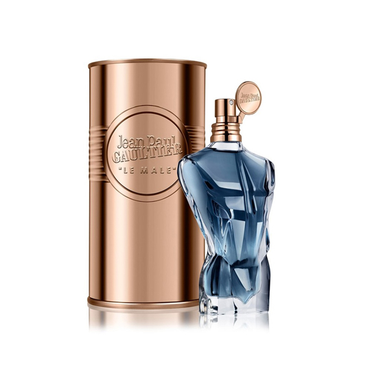 Jean Paul Gaultier Le Male Essence Intense