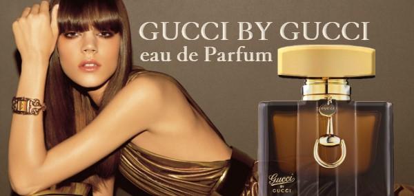Kết quả hình ảnh cho Gucci by Gucci Eau de Parfum Gucci perfume