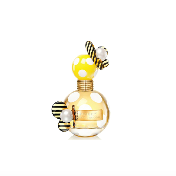 Marc Jacobs Honey Marc Jacobs