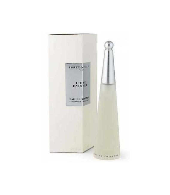 Issey Miyake L'eau D'Issey Pour Femme