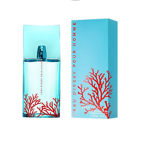 Issey Miyake L'Eau D'Issey Pour Homme Summer 2011 (Limited Edition)
