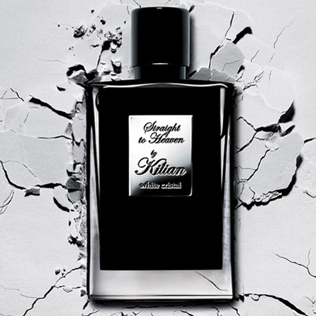 Straight to Heaven By Kilian for men
