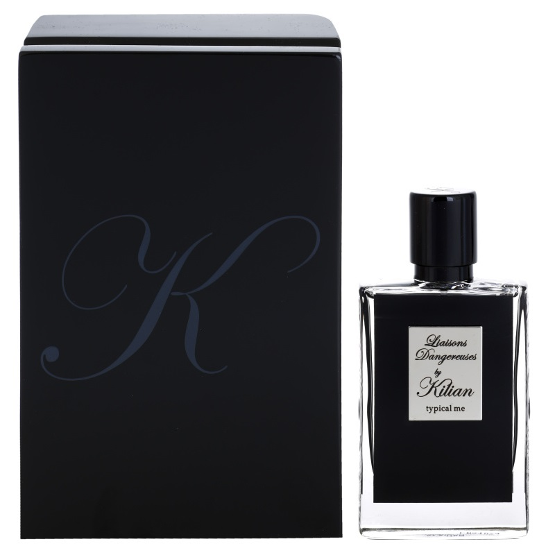 Liaisons Dangereuses By Kilian for women and men