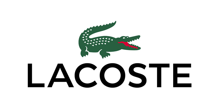 Lacoste Hot Play Pour Homme