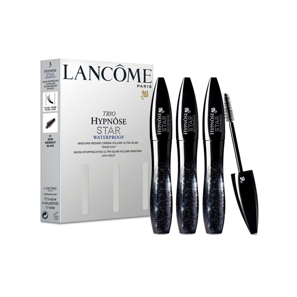 Mascara Lancome Hypnose Star Waterproof