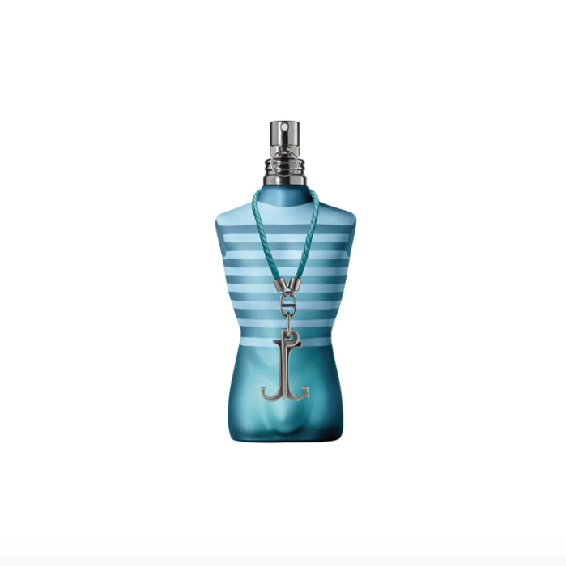 Jean Paul Gaultier Le Male Edition Collector